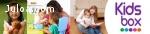 Baby-sitting 3,9 h/semaine à boulogne billancourt pour 1 gar