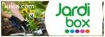 Jardinier indépendant (H/F)
